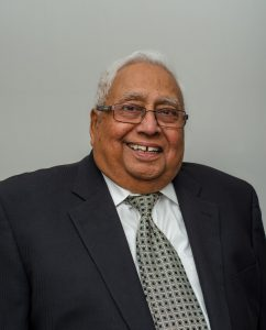 Dr. Manohar Sood