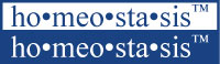 NEI Homeostasis Logo