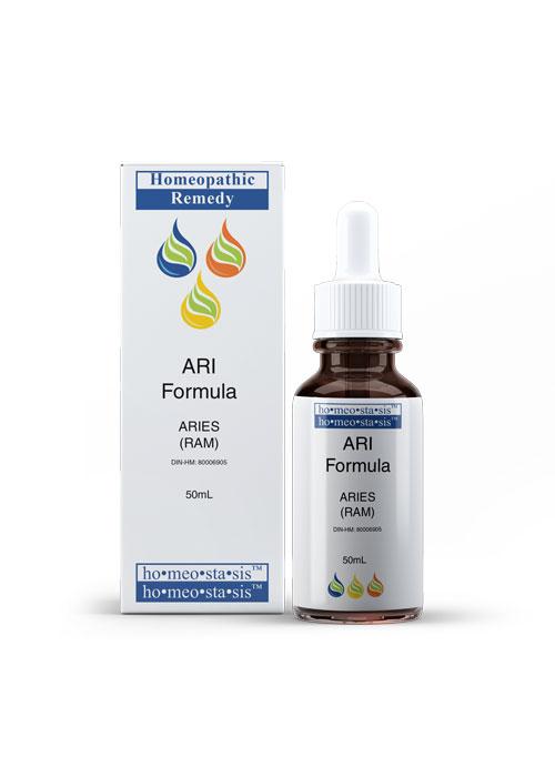 Zodiac-Remedy--ARI-FORMULA-(DIN-HM-80006905)