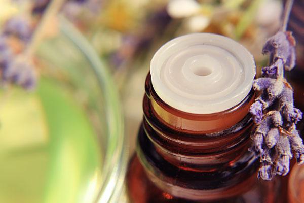 custom formulations